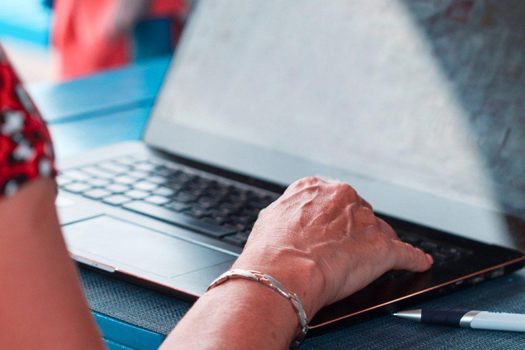 budapest laptop szervíz